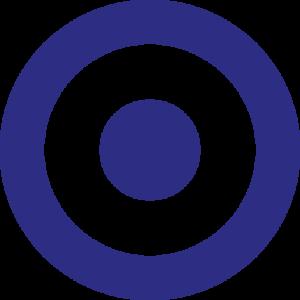 Ruka Podrške Koprivnica target