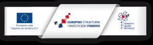 Ruka Podrške Koprivnica-EU strukturni i investicijski