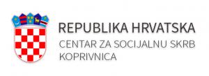 Ruka Podrške Koprivnica Centar za socijalnu skrb