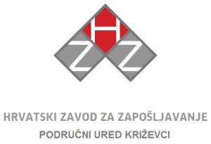 Ruka Podrške Koprivnica HZZ-PU-Križevci