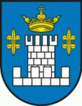 Ruka Podrške Koprivnica grad Koprivnica
