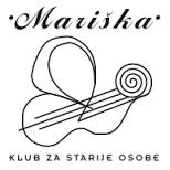 Ruka Podrške Koprivnica klub logo MARISKA