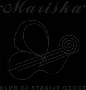 Ruka Podrške Koprivnica- Klub Mariška
