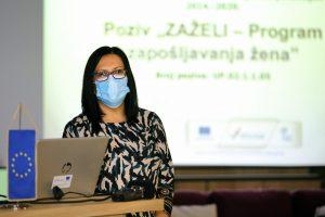 završna konferencija projekta ruka podrške
